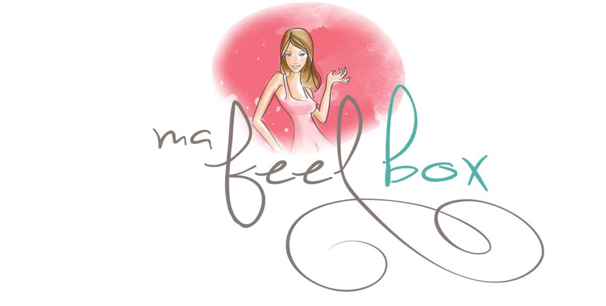 Ma Feel Box, le secret enfin révélé !
