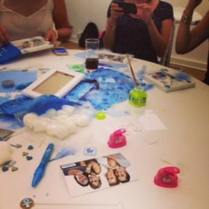 Atelier Customisation