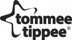Illustration Tommee Tippee