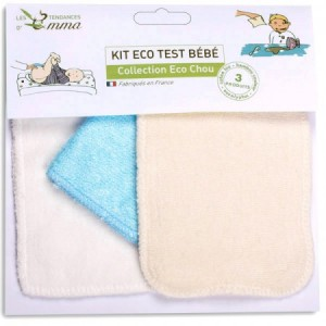 kit-eco-test
