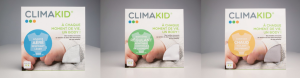Climakid