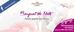 banner_bouquetdemots(1)