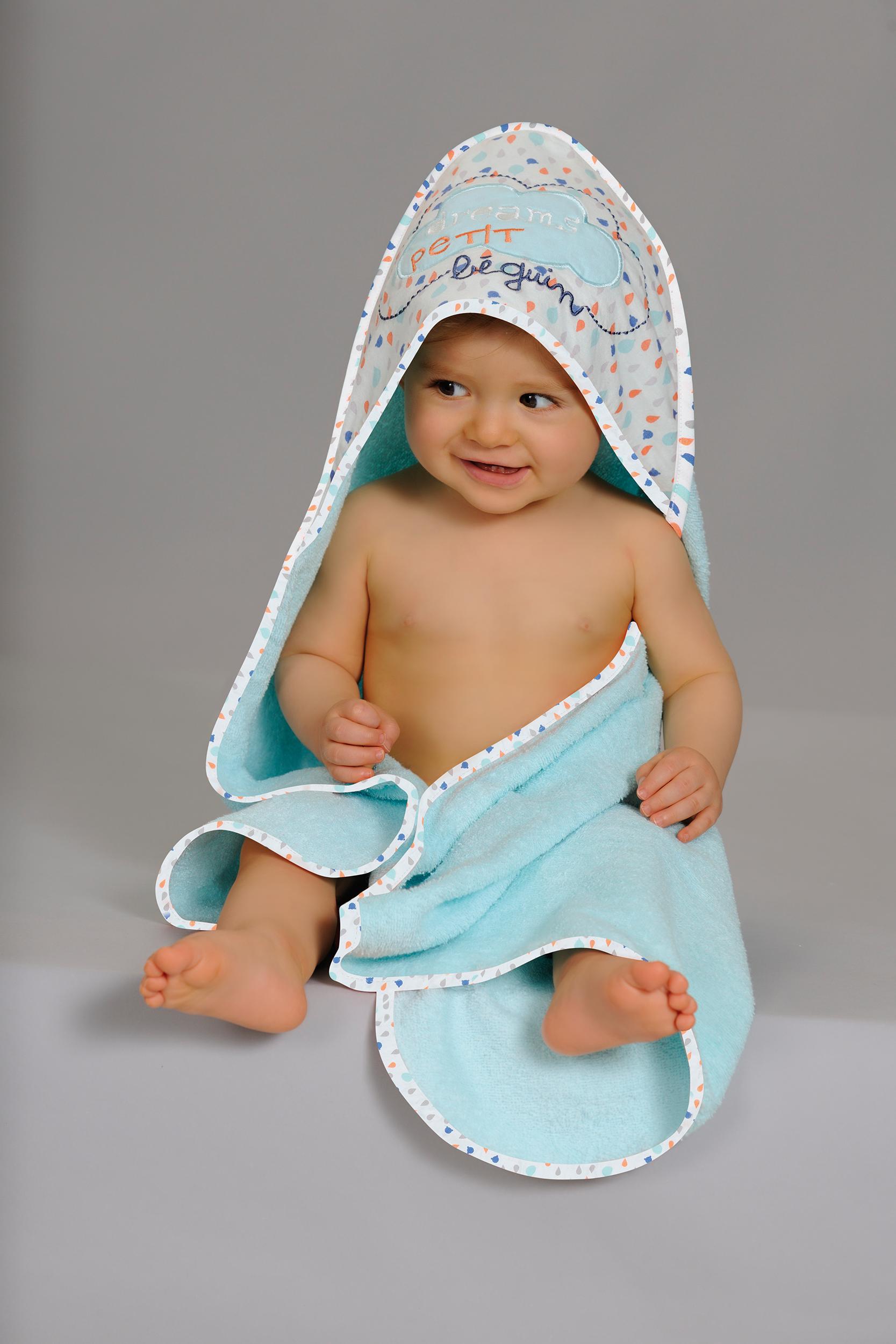 bavoir bebe gar on a croquer petit beguin face maman de ouistiti. Black Bedroom Furniture Sets. Home Design Ideas