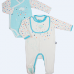 petit beguin kit naissance garcon