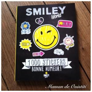 Grund Smiley