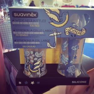 Suavinex