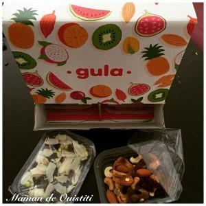 Gulabox