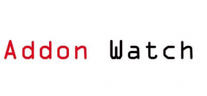 Addon Watch logo