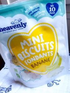 Heavenlytasty mini biscuits fondants