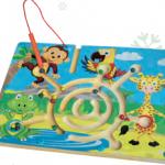 Promo jouets lidl