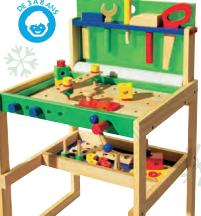maison de poup en bois lidl jouet maison de poupe sylvanian families with maison de poup en. Black Bedroom Furniture Sets. Home Design Ideas