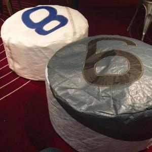 727 sailbags idées cadeaux