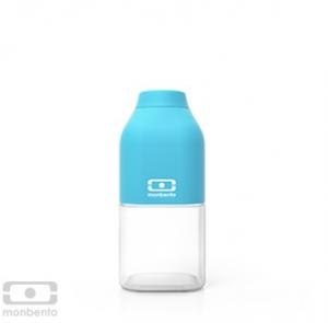 MonBento bouteille