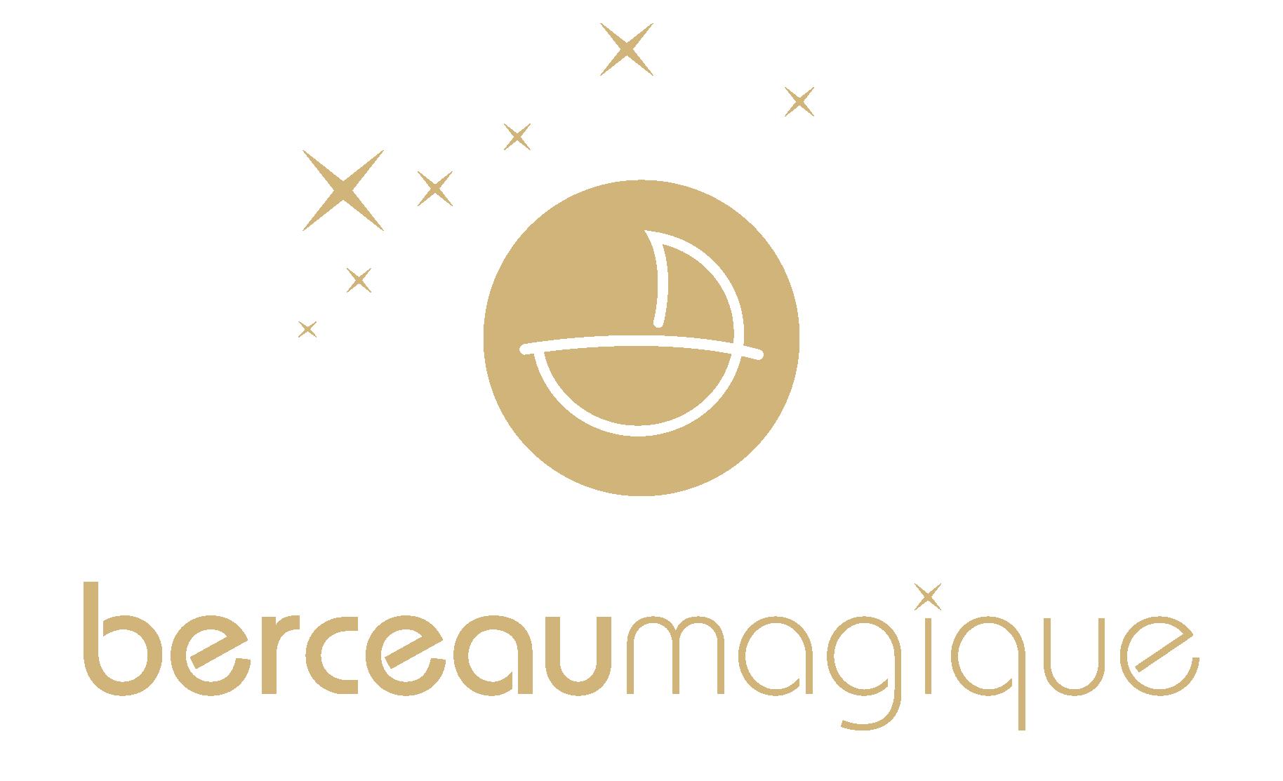 ouistitiparty 3 shopper tranquille avec berceau magique. Black Bedroom Furniture Sets. Home Design Ideas