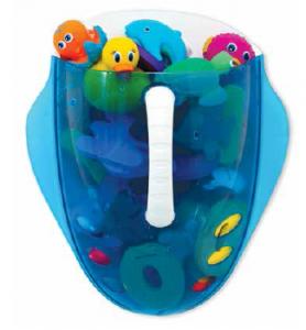 munchkin range jouets