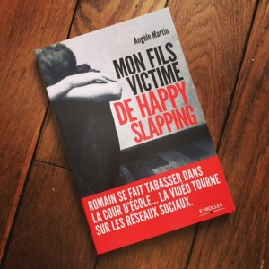 Happy Slapping - Harcèlement scolaire