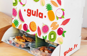 gula snacks
