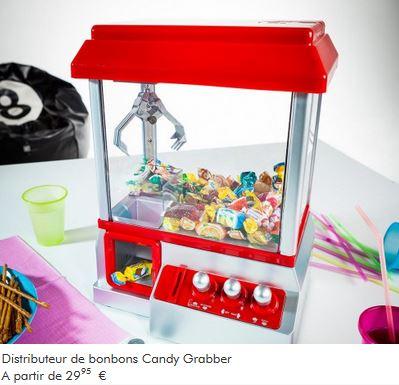 cadeau-de-noel-cadeaux-folie-distributeur-bonbons2