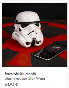 cadeau-de-noel-cadeaux-folie-enceinte-bluetooth-star-wars
