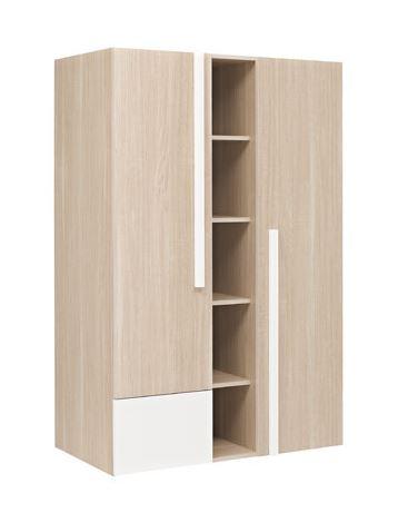 galipette-armoire-2-en-1
