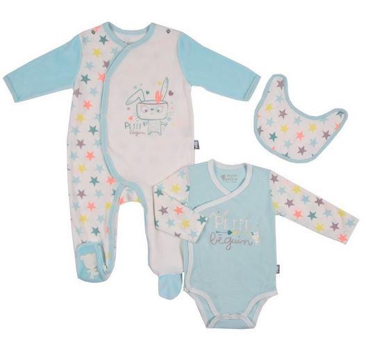 petit-beguin-kit-naissance