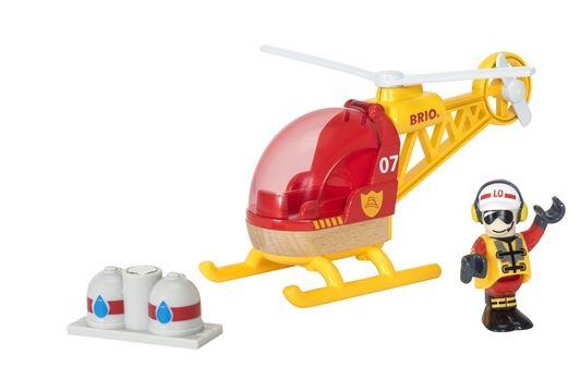 brio-helicoptere-de-pompiers