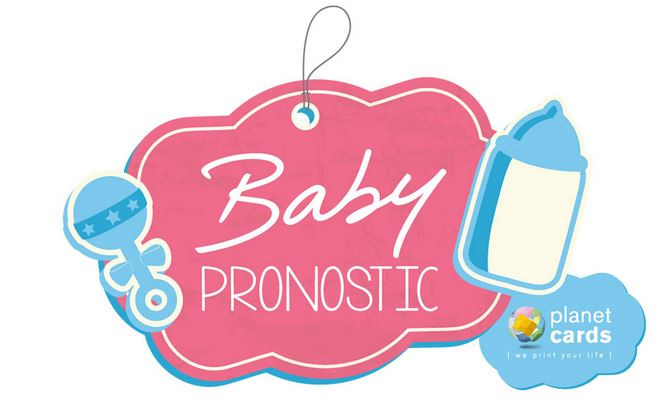 baby-pronostic-planet-cards-naissance