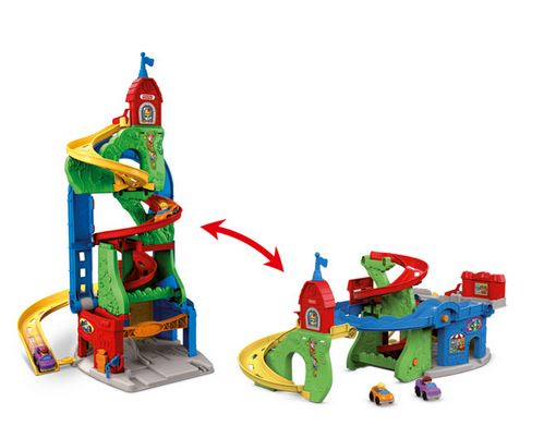 tour-des-spirales-fisher-price
