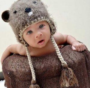 maman naturelle bonnet huggalugs2
