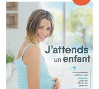 Pernoud - J'attends un enfant
