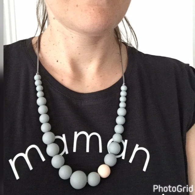 fête des mères - byeaudreyandcie
