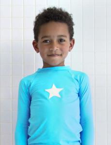 maillot de bain anti uv - hamac - vacances