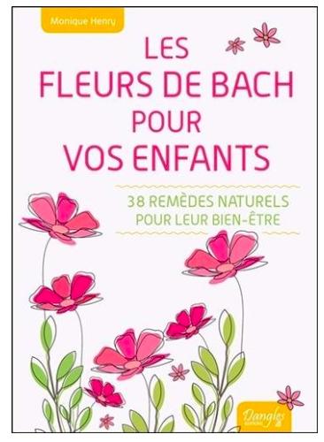 fleurs de Bach - émotivité - sensibilité - hypersenisbilité