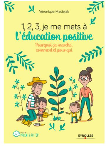 éducation positive - éducation bienveillante - émotivité - sensibilité - hypersensibilité