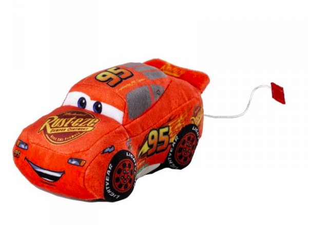 wishlist - noel - pioupiou & merveilles - cars - flash McQueen