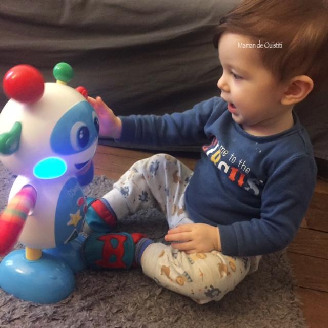 wishlist-noel-ouaps-hoops-le-robot