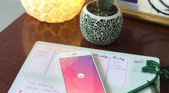 téléphone - iPhone - iPhone reconditionnement - iPhone pas cher - beephone