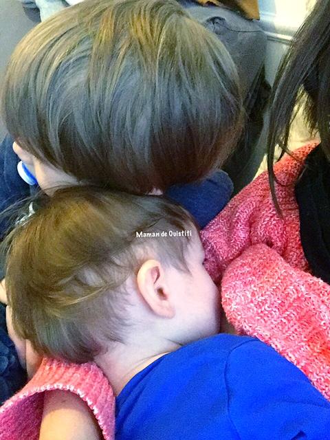 mars - journée mondiale de l'allaitement
