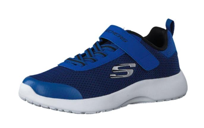 footway - baskets - chaussures - Skechers