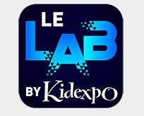 kidexpo - #kidexpo2018 - kidexplorer