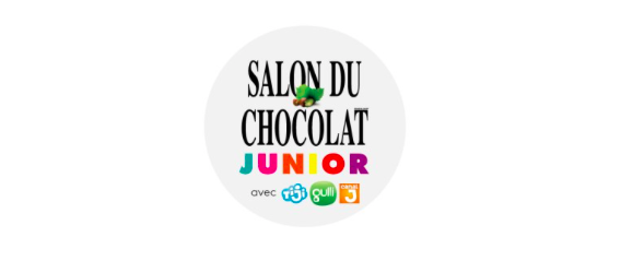 Halloween - salon du chocolat - vacances - toussaint