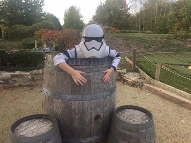 Halloween-déguisement-deguisetoi-star wars