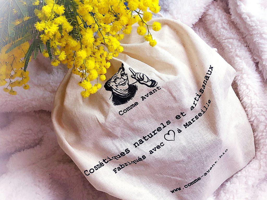comme avant - boutique - bio - savon artisanal - marseille - coffret cadeaucomme avant - boutique - bio - savon artisanal - marseille - coffret cadeau