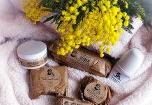 comme avant - boutique - bio - savon artisanal - marseille
