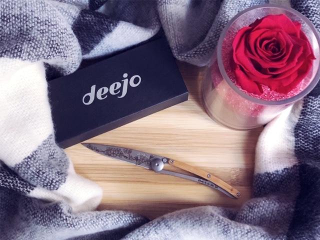 2019 - janvier - deejo