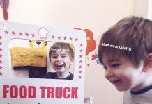 Février - oxybul - food truck