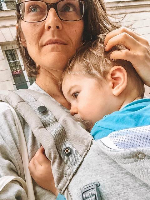 kid&trip-porte-bébé -hoodiecarrier