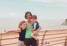 été-vacances-fouras-plage