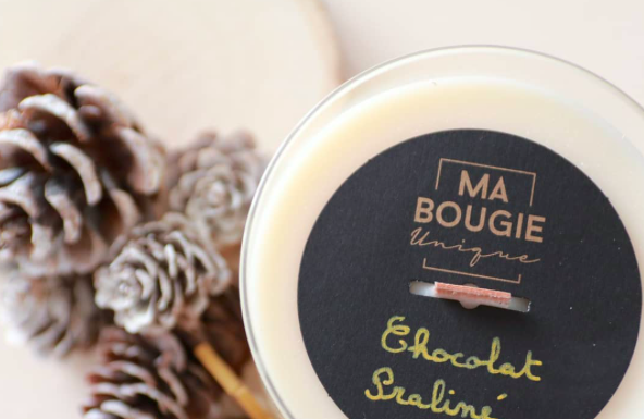 mabougieunique-wishlist-noel-idée cadeau - cadeau de noel - bougie - bougie personnalisée