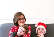 Noël-2019 -bonne-année-2020-photo-de-famille_pyjama-de-Noël-3